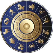 Sinhala Lagna Palapala icon