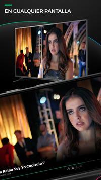 Univision NOW - TV en vivo y on demand en español screenshot 3