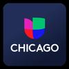 Icona Univision Chicago