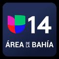 Univision Área de la Bahía