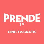 PrendeTV icon