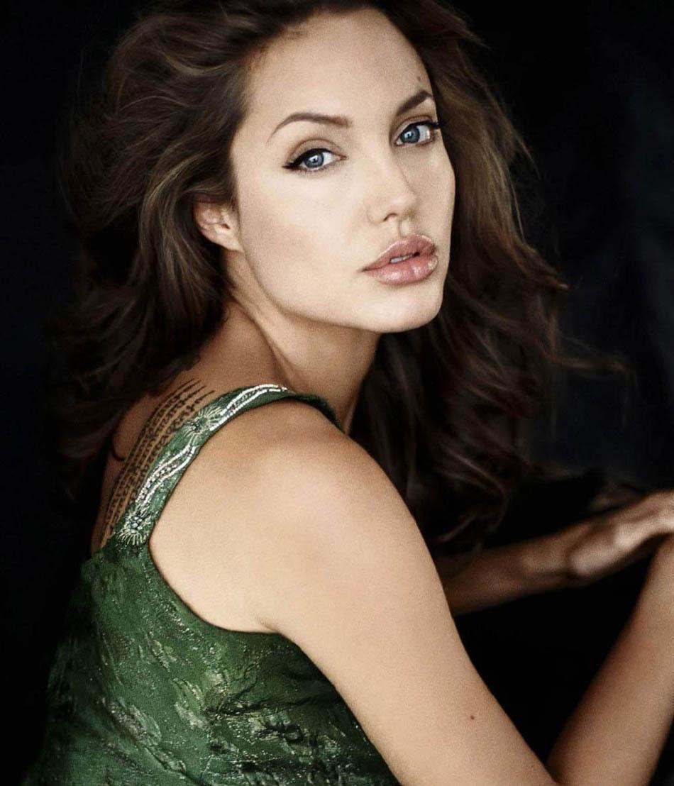 Angelina Jolie Wallpapers Hd 2019 For Android Apk Download