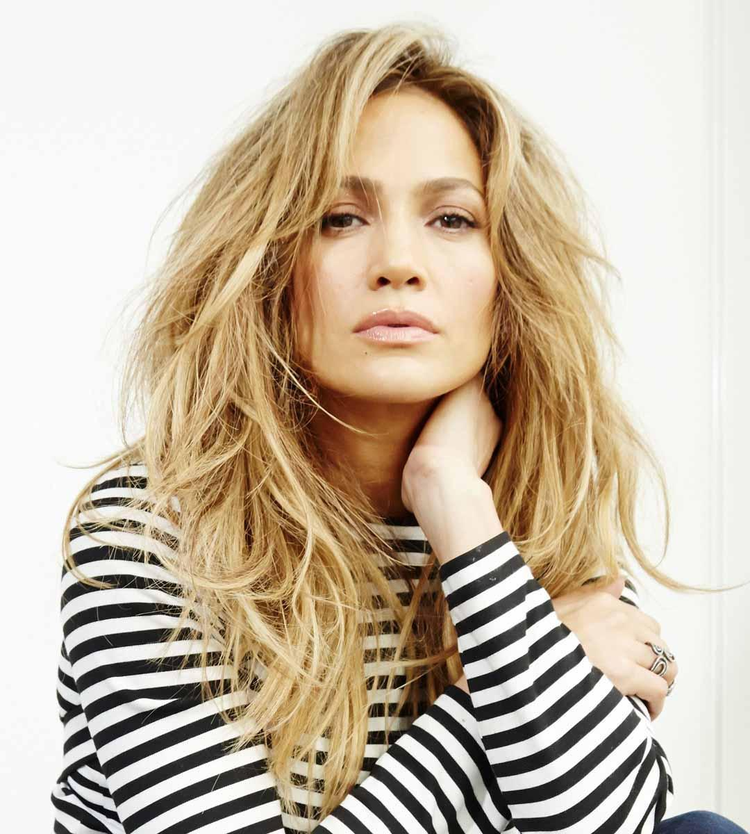 Jennifer Lopez Wallpapers Hd 2019 For Android Apk Download