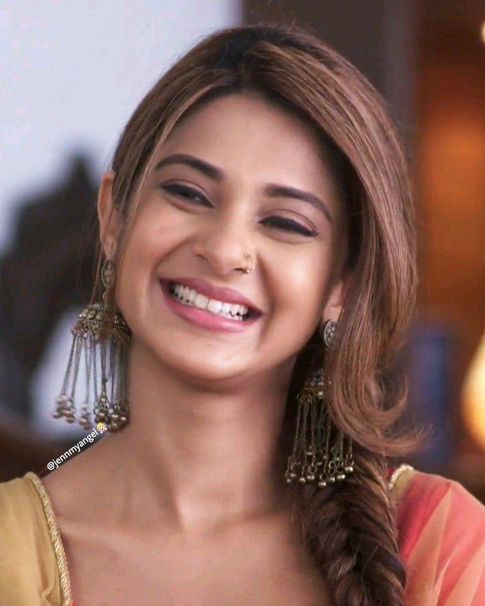 Jennifer Winget Wallpapers HD for Android - APK Download