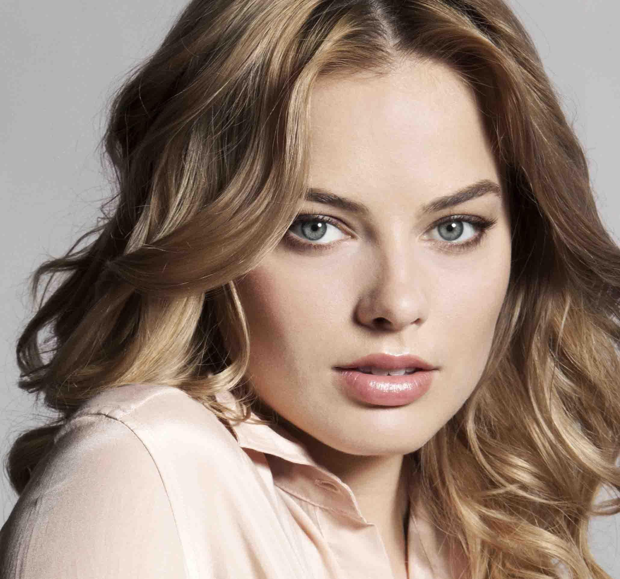 Latest Margot Robbie Wallpapers Hd For Android Apk Download