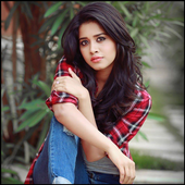 Nabha Natesh Wallpapers HD 2019 icon