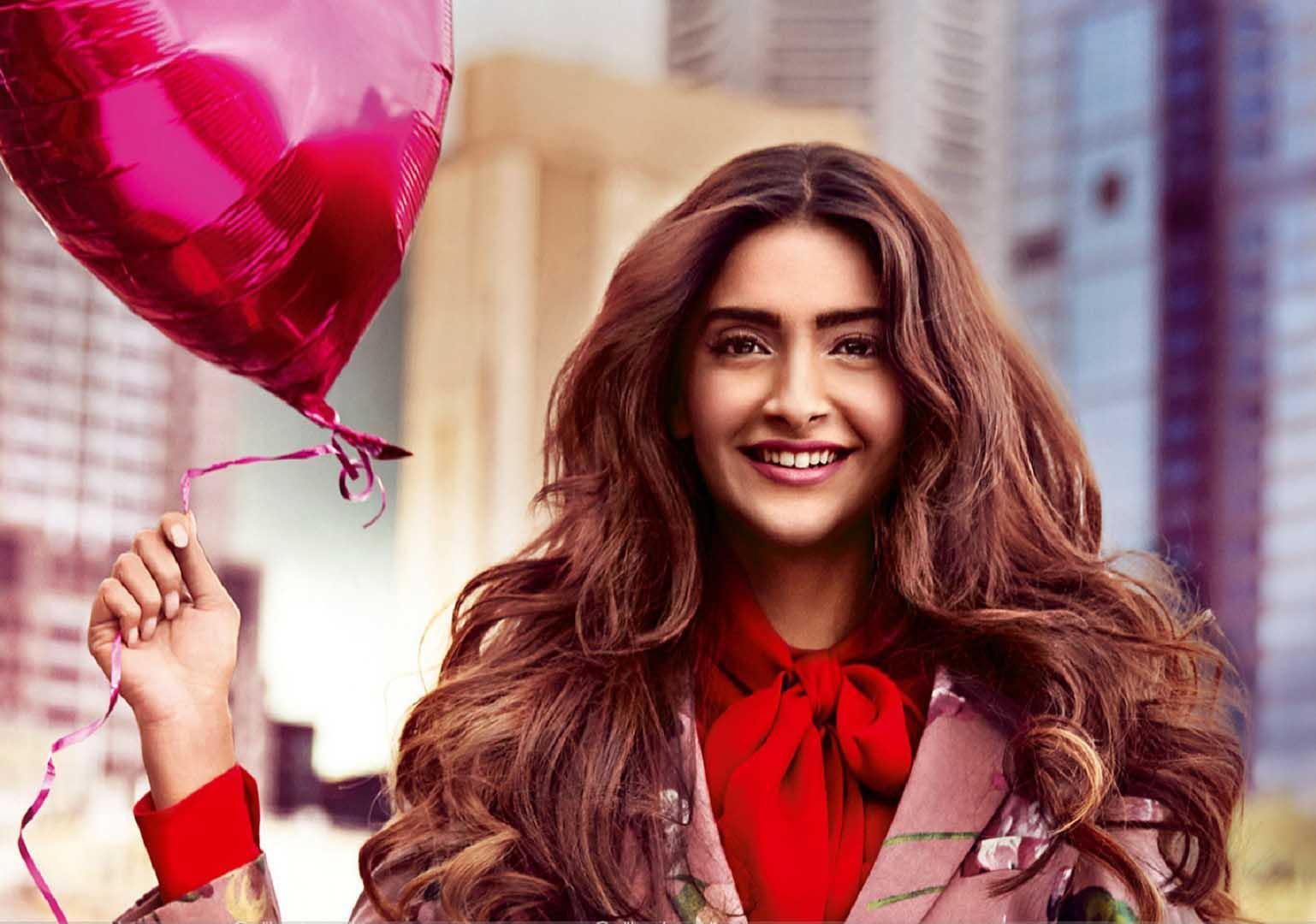 Sonam Kapoor Wallpapers HD for Android - APK Download