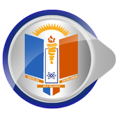 Nnamdi Azikiwe University (NAU) icon