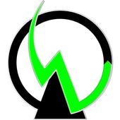 Electrik - Electrical Power Audit icon