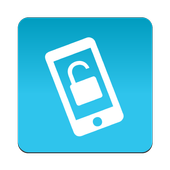 Unlock Your Phone Fast & Secure icon