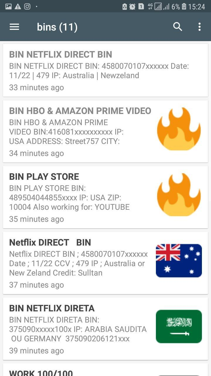 unlock for Android - APK Download