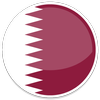 Qatar VPN - Unlimited Free & Fast Security Proxy-icoon