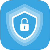 Unlimited VPN Free icon