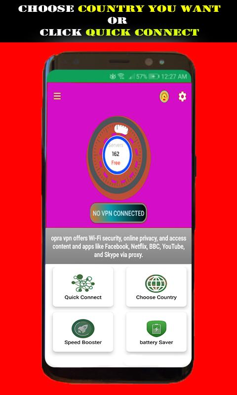 Hot x Bokip Vpn-free unlimited hub proxy vpn pour Android