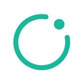 知识星球(小密圈) - 连接一千位铁杆粉丝,运营高品质社群,实现知识变现 icon