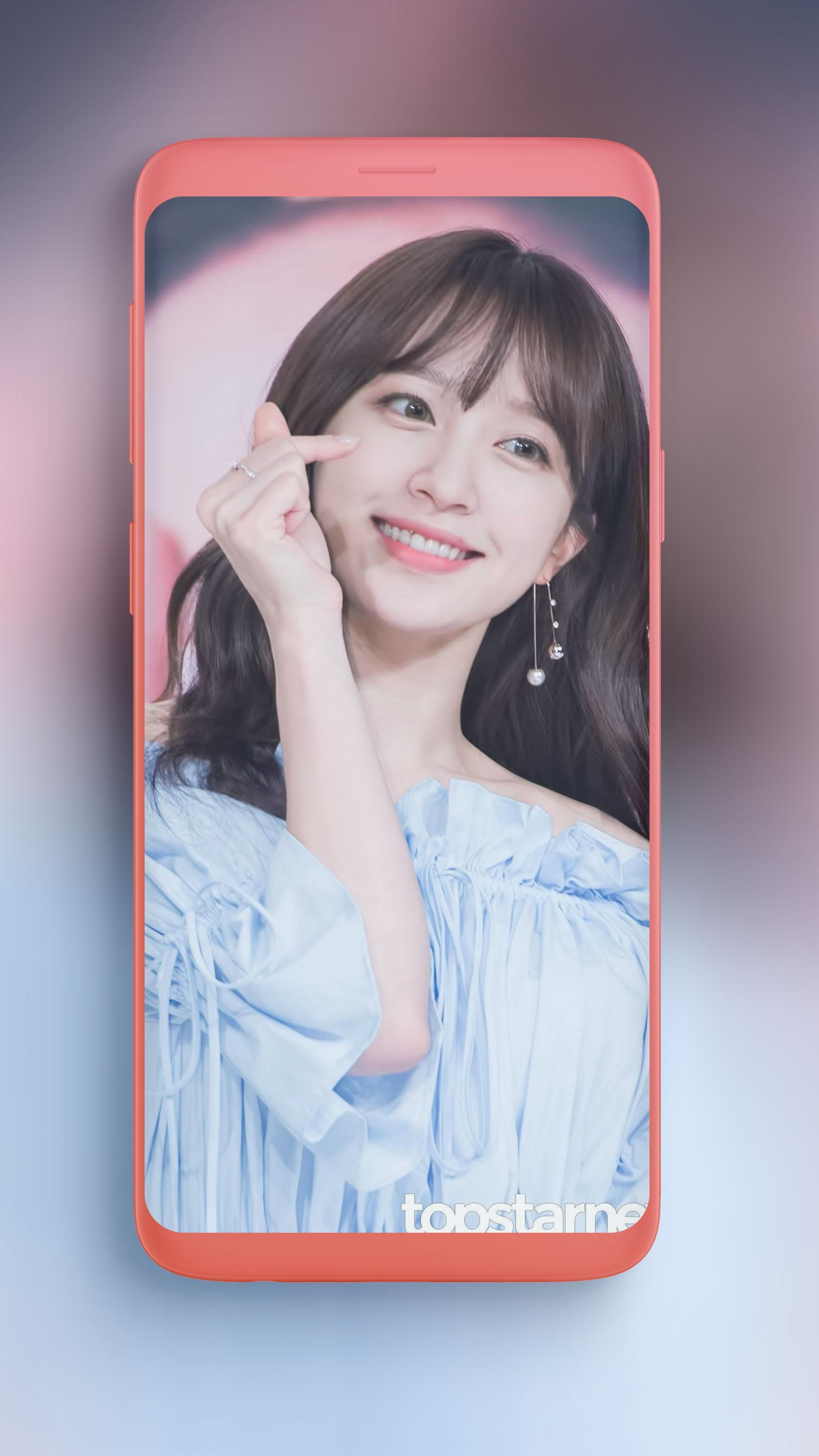 Exid Hani Wallpaper Kpop Hd New For Android Apk Download