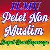 Pelet Non Muslim Tingkat Tinggi icon