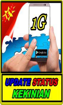 Update Status Buata Tiap Hari poster