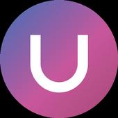 Uolo Notes icon