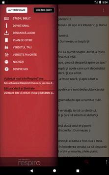 MyBible स्क्रीनशॉट 9