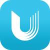 ikon Upco