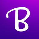 Blind Me - Dating App APK