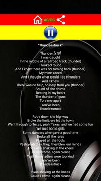 Highway to Hell - Best Songs screenshot 3