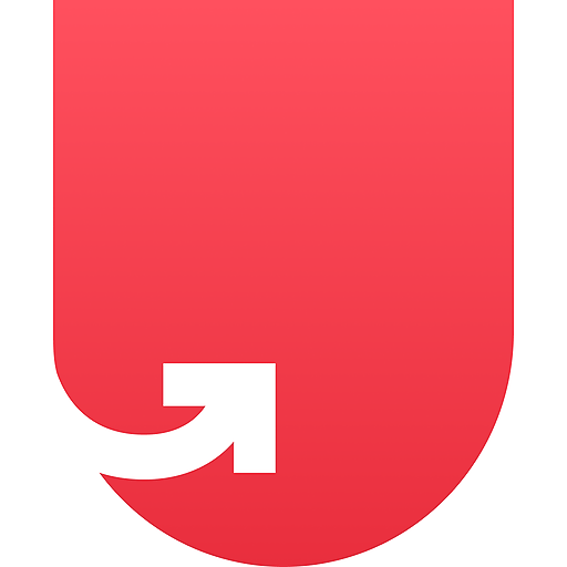 Download upGrad – Online Learning Courses For Android 2021