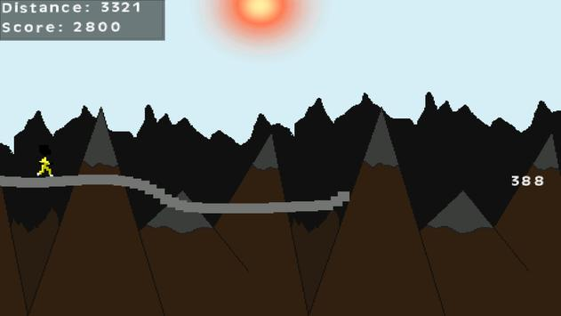 Up & down screenshot 1