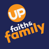 UP Faith & Family Zeichen