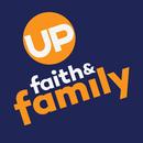 UP Faith & Family APK Android