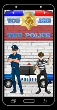 Sounds Police buttons for Android - APK Download