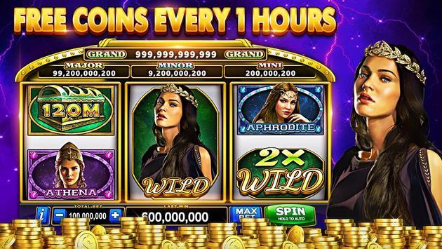 Superb Casino screenshot 3
