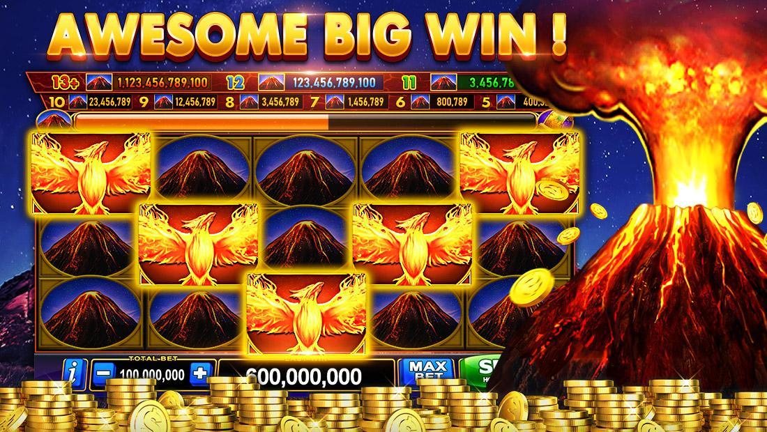 Neueste Online Casino