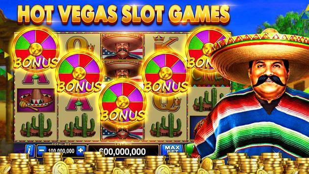 Superb Casino screenshot 5