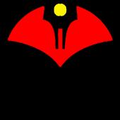 PPID UPI icon