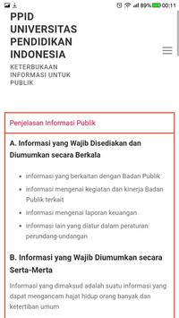 PPID UPI screenshot 6