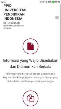 PPID UPI screenshot 7