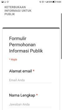 PPID UPI screenshot 2
