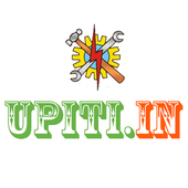 UP ITI Result icon