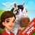 Horse Farm APK