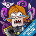 Idle Dungeon Heroes 0.82.0 Apk Android