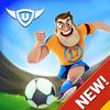 Kick & Goal: Soccer Match icono