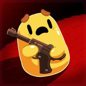 Hopeless icon
