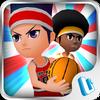 Swipe Basketball 2 आइकन