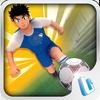 Soccer Runner иконка