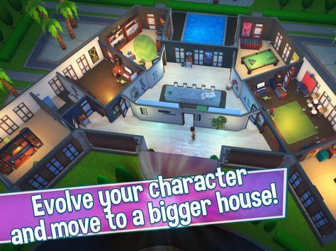 Youtubers Life: Gaming Channel screenshot 12
