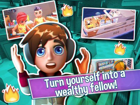 Youtubers Life: Gaming Channel screenshot 7