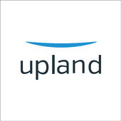 Upland Mobile icon