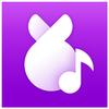 아이돌Live - 모든 통신사 이용가능 아이돌 콘텐츠 APP アイコン